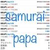 【副業FX】2月15日のFX EA自動売買(ファンマゴ)収益結果