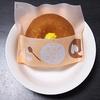 ミスタードーナツの「ミスドゴハン」がおいしくて7種類買って食べ比べした件