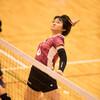 2018 ジュニアオールスタードリームマッチ 廣田莉紗選手