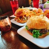 アメリカ・ワシントン州でバッファロー肉とイノシシ肉が食べれるレストラン