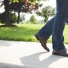 新しく靴を買うときに注意するべき9のポイント
