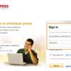 Dịch vụ chuyên nhận order - đặt hàng trên Aliexpress về Việt Nam
