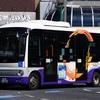 新日本観光自動車 No,2931