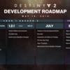 【Destiny2】実験的PvPコンテンツ『Crucible Labs』(クルーシブル・ラボ?)を追加予定