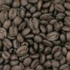 新鮮で香りの良い自家焙煎コーヒー豆の判断基準は焙煎日