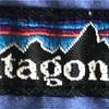 723 第5弾 VINTAGE patagonia JAKETS  80's