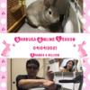 関西でダラブッカ教室をお探しなら、ダラブッカ奏者はまちゃん!