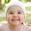 【妊娠する前にやるべき3つのこと】赤ちゃんが欲しいと思ったらすぐにやること。