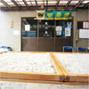 湘南しらす 平塚港丸八丸 漁師が自ら、漁獲、製造、直売していますので新鮮です!