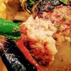 【知床3104スープカレー】平岸ゴールデン街の灯火と若マスターがあったかく迎える、スパイス芳醇スープカレー