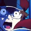 【男リョナ】はたらく細胞BLACK 赤血球(AA2153) 第6話【精神的ダメージ】
