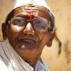 【292円安く購入可】インドで、視力検査、コンタクトレンズを購入した話!