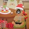 【2歳5ヶ月】クリスマスプレゼント検討会:息子が欲しいモノ一覧