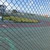 周回練→CSサイクリングからのバンク練
