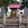 なぜコンビニの何倍もの数の神社があるのか