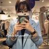スターバックスStarbucksシリーズ iPhone/GALAXYケース