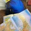 東日本縦断ヒッチハイクの旅!!その先で見たものとは?