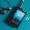 ひたすら音楽に向き合えるDAP Lotoo PAW6000 レビュー