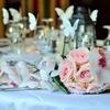 結婚式準備の話(その1: 式場決定まで)