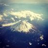 【女1人で登るのか?富士山①】きっかけは?恥ずかしながら、外国人に勧められて富士山に登ってみようと思いました。