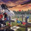 葬馬燈-Funeral memories-