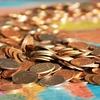 ブログ の マネタイズ ( monetize ) 。出来るところから初めてみませんか?まずは パーマリンク から。