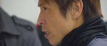「ブルーインパルス」!【池田浩二】選手という競艇選手(一覧)を調査!勝つためにプロフィール・実績・特徴・年収をまとめてみた!