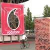 最もダメな子Vodafoneにナンピンすべきか悩む。