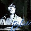 【27/100記事】定期的に聞きたくなる邦楽10曲