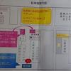 上新井くろかわクリニックからのお知らせ 第2駐車場 多機能待合室完成