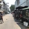 【愛しの東南アジア】世界中を旅した伝説の旅人がタイに帰郷!!【第二の故郷】