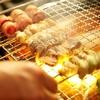 【オススメ5店】相模原・橋本・淵野辺(神奈川)にある和食が人気のお店