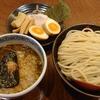 つけ麺専門店 三田製麺所 五反田店