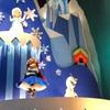 【ディズニー】新しい「イッツ・ア・スモールワールド」が楽しすぎた!キャラクター40体を見つけられるか?!