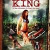 映画『スティーヴン・キングは殺せない!?』はキング・ファンもそうじゃない人も、全く観る必要なし!