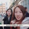 「映像」今月の少女探究#52「日本語字幕」
