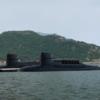 海軍力世界3位の中国の実際の戦力