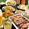 【オススメ5店】沖縄市・うるま・西原・北中城(沖縄)にある串揚げが人気のお店