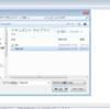 Aoi32(0, 0, 6, 2/Osaki #61) -閉じた時に保存するかどうか確認するダイアログとその処理.