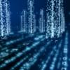 消費者金融業界IT化サービスのスタートアップ、シリーズBで約16億円を調達