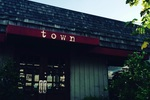 【ハワイのレストラン】カイムキ『タウン』の味は期待を裏切らなかった