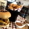 【持ち帰り・デリバリー可】バンコクの人気ハンバーガーショップ「Jim's Burger &Beer(ジムズ バーガー&ビア)」
