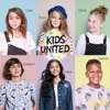 Kids United: On écrit sur les murs を訳してみた