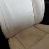 自動車内装修理#214 レクサス/IS F 本革シート擦れ・劣化