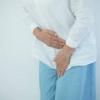 【膀胱炎の再発を防ぐ6つの方法とは?】