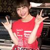 放課後プリンセスLIVE〜関根ささら BIRTHDAY公演〜