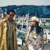 大林宣彦監督作品「はるか、ノスタルジィ(1993)」雑感|中年ロリコンおじさんの話、少なくとも表面上は。