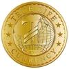 【限定】第2のビットコインの呼び声高いTLCで資産100倍のチャンス!