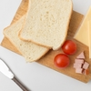 妊婦はスモークチーズは食べて大丈夫?あれって加熱してるの?