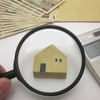 賃貸の部屋に引っ越し。初期費用を節約する方法。